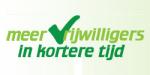 HZ&PC Heerenveen voert actie voor meer vrijwilligers